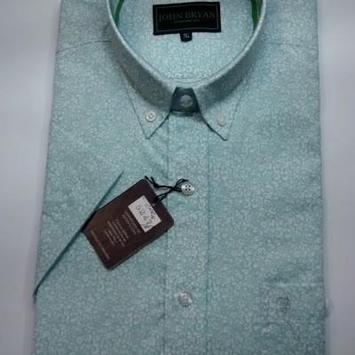 camisa_manga_corta_floreada_john_bryan_rosario