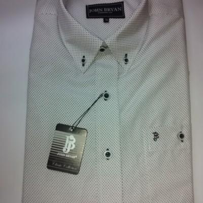 camisa_manga_corta_lunares_john_bryan_rosario