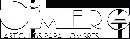 cimer-logo-slider