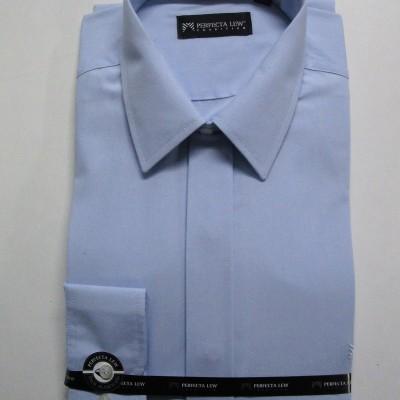 cimer_rosario_camisa vestir_perfecta lew_celeste