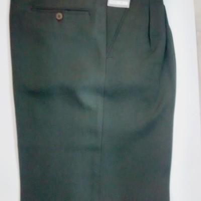 pantalon vestir_alpaca mecanica_cimer_rosario