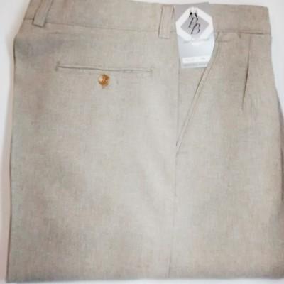 pantalon vestir_alpaca mecanica_melange_cimer_rosario