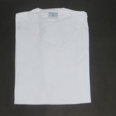 primus_camiseta_jersey