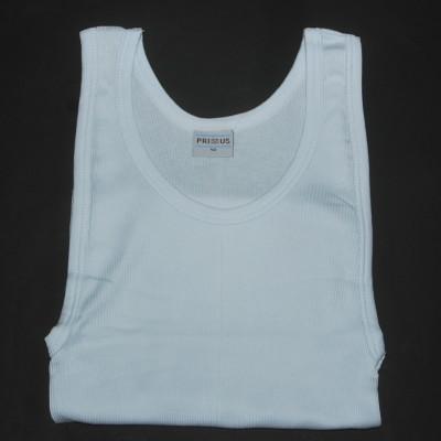 primus_camiseta_malla_morley